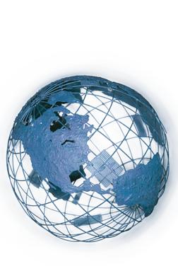 Sostenibilidad :: Cuidado del medio ambiente